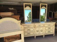 Thomasville King Bedroom Set Thomasville Bedroom Ebay