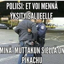 Suomi Memes - nice suomi memes kayak wallpaper
