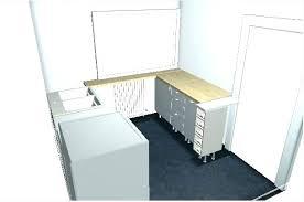 caisson cuisine 30 cm meuble rangement profondeur 30 cm caisson armoire rangement