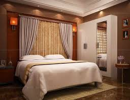 Modern Style Bedroom Old Style Bedroom Designs In Classic Traditional Design Ideas