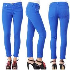 paige denim paint splatters skinny jeans gray 25 nwt denim paint