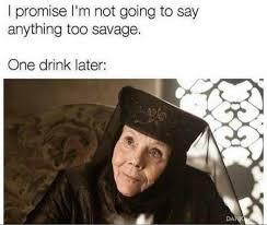 Cunt Meme - joffrey was a cunt meme by josh phish21 memedroid