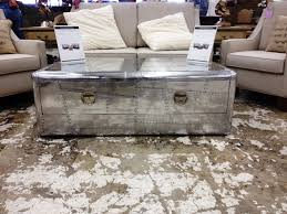 Style A Coffee Table Coffee Table Trunk Style Coffee Table Collection Vintage