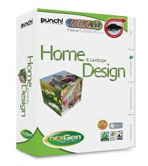 Punch Home Design Free Trial Home Design Ideas
