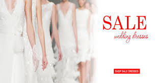 wedding dress sales what you should consider when buying a wedding dress heart