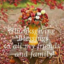 71 best thanksgiving quotes images on thanksgiving