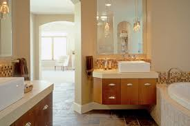 Bathroom Cabinet Manufacturers Bathrooms Design Custom Bath Cabinets Bathroom Projects Cabinet