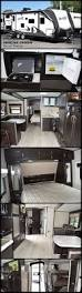 Cyclone 4200 Floor Plan 8 Best Toy Hauler Images On Pinterest Fifth Wheel Rv Campers