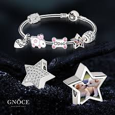 custom personalized jewelry 35 best gnoce personalized jewelry images on