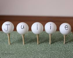 teaching word families with ping pong balls