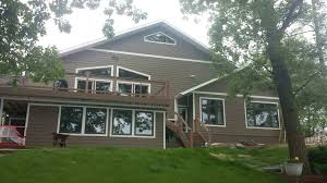 build or remodel your own house construction bids too high dornbusch construction llc services