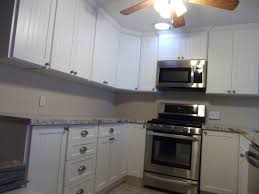 white shaker kitchen cabinets kitchen interior nice looking
