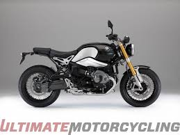 bmw 9t 2016 bmw r ninet buyer s guide