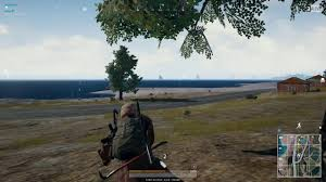 pubg how to play epic pubg play youtube