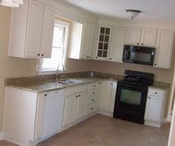 latest design kitchen multipurpose cabinetryideas kitchen small l shaped kitchen design