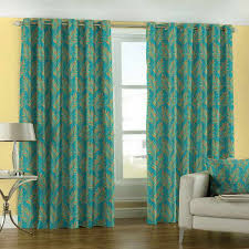 Teal And Yellow Curtains What Color Curtains Will Go With Yellow Walls Integralbook Com