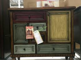 bayside furnishings accent cabinet bayside furniture gorgeous accent chest furnishings accent cabinet