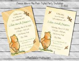 free printable camo baby shower invitations templates tags free
