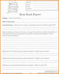 middle school book report template best 25 grade book template ideas on middle school