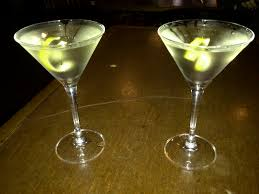 james bond martini glass james bond 007 club harry u0027s new york bar paris james bond 007