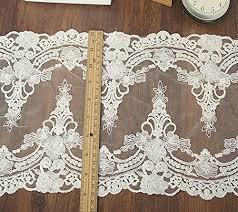 vintage trim for sewing