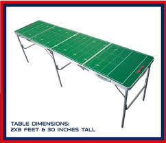 Beer Pong Table Size Beer Pong Table Gumtree Australia Free Local Classifieds