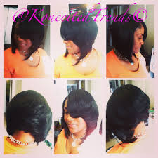 short hairstyles with 27 piece quick weaves hairstyle foк women