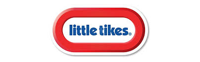 amazon black friday radio flyer tricylce amazon com little tikes perfect fit 4 in 1 trike teal toys u0026 games