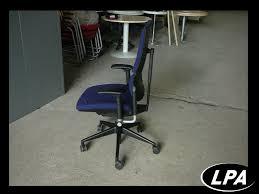 destockage mobilier de bureau steelcase 2 fauteuil mobilier de bureau lpa