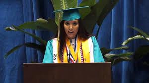 moises e molina high school yearbook moisés e molina high school graduation 2013