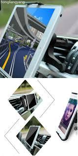 porta tablet auto the 25 best porta tablet para auto ideas on porta