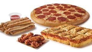 caesars pizza menu prices near me operating hours holidays