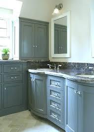 kitchen cabinet door knob unique cabinet door knob kitchen cabinets knobs or blue beach with