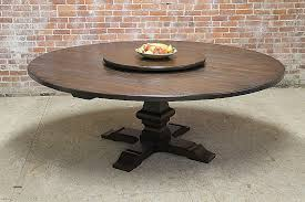 Lazy Susan Dining Room Table Dining Table New Susan Dining Table Hi Res Wallpaper Images