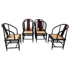 henredon dining room chairs 8 for sale at 1stdibs