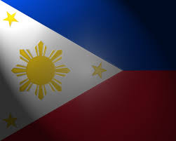 Philippines Flag Philippines Flag Wallpaper Hd Wallpaper At Wallpapersmap Com