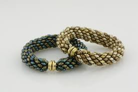superduo spiral bracelet u2013 2015 eureka crystal beads blog