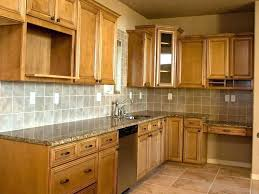 where can i buy inexpensive kitchen cabinets cheap kitchen cabinet sets s s wholesale kitchen cabinet sets
