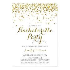 bachelorette party invitations plus cowgirl bachelorette party