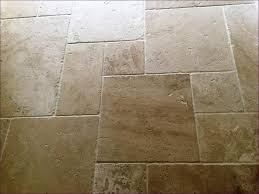 furniture kitchen ceramic tile rectangular travertine tile floor
