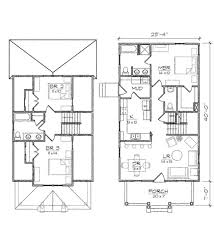 Bungalow House Plans Strathmore 30 by Small Bungalow House Plans Bungalow House Designs And Bungalow