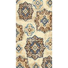 brumlow mills half moon kitchen rugs rugs compare prices at nextag