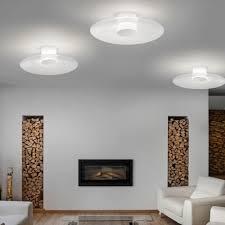 italia design studio italia design thor