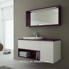bathroom design marvelous discount bathroom vanities small