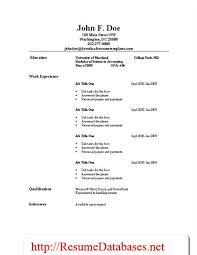 Download First Resume Template Haadyaooverbayresort Com by Resume Template For Teenagers Teenage Resume Examples Teen Resume