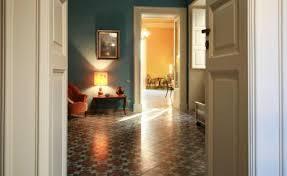 italie chambre d hote les 10 meilleurs b b chambres d hôtes à lecce italie booking com