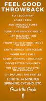 best 25 throwback music ideas on pinterest throwback playlist