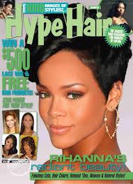 black hair magazine hairstyles hairstyle for women man