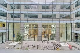 bureau de poste ouen bureaux à louer 7 759 m ouen 93400 location bureaux