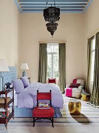 Best Bedroom Retreats Images On Pinterest Room Bedroom - Exotic bedroom designs